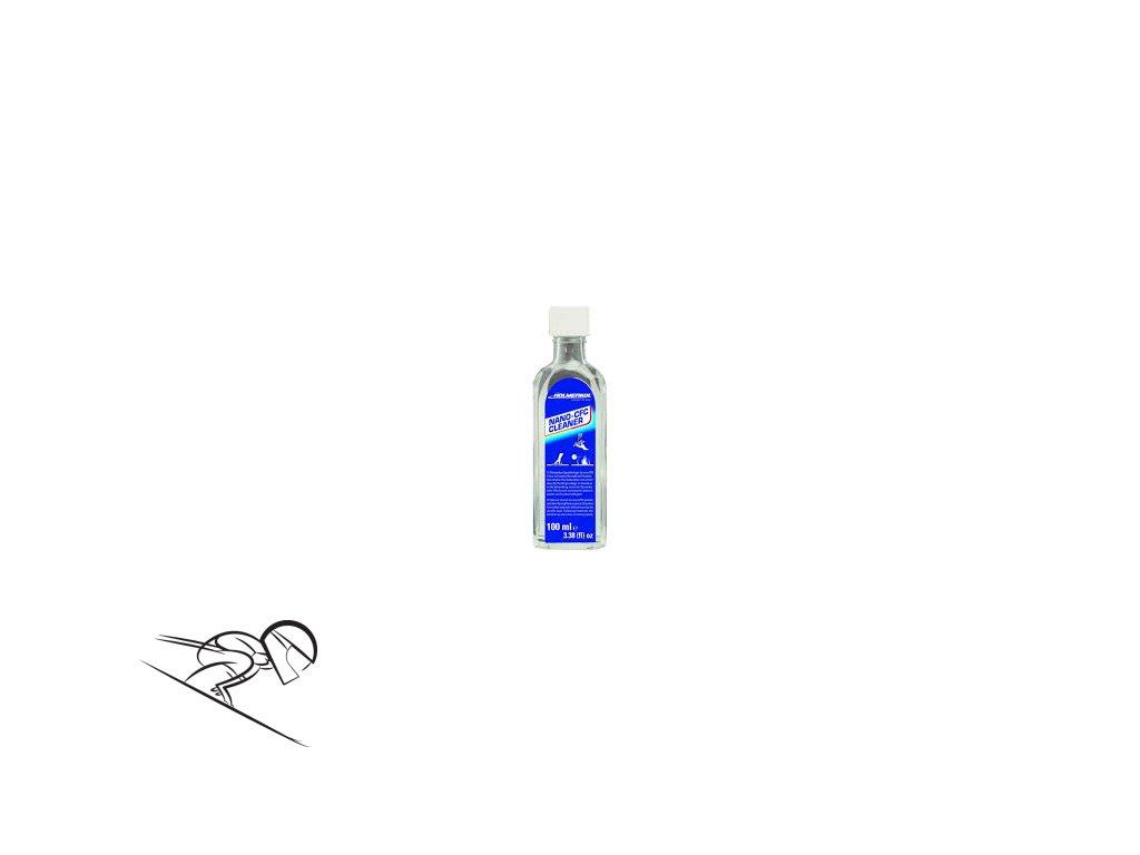 6263 holmenkol nano cfc cleaner 100ml