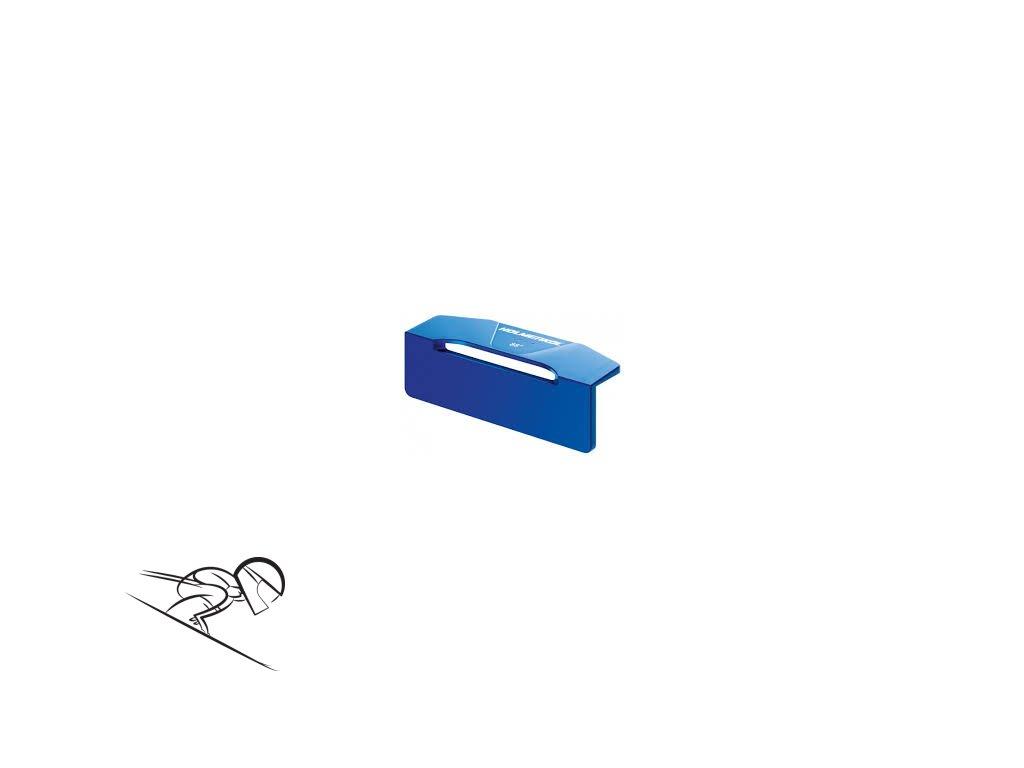 6326 holmenkol wc file guide 86