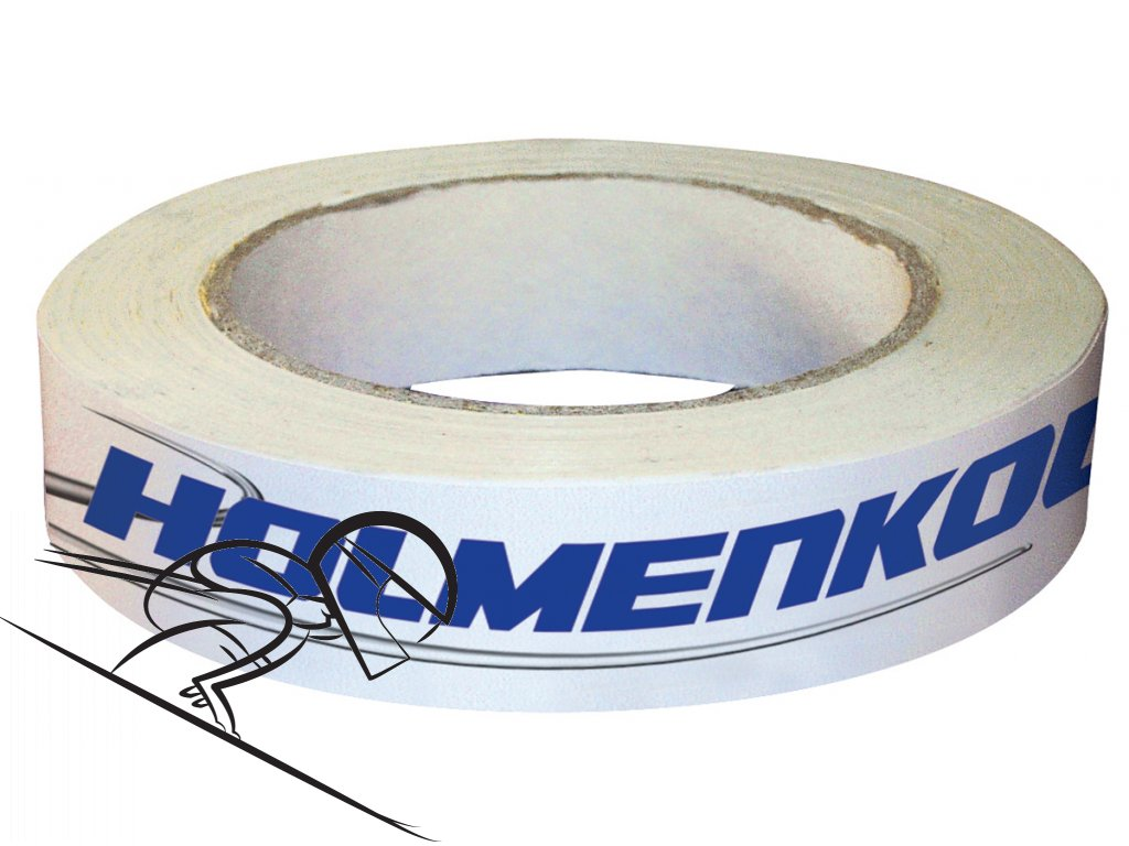 holmenkol cz plastova paska 20740 skiexpert cz