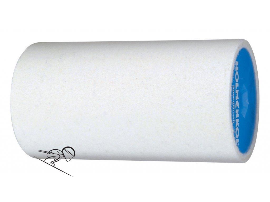 holmenkol cz 20688 speedbrush fleece skiexpert