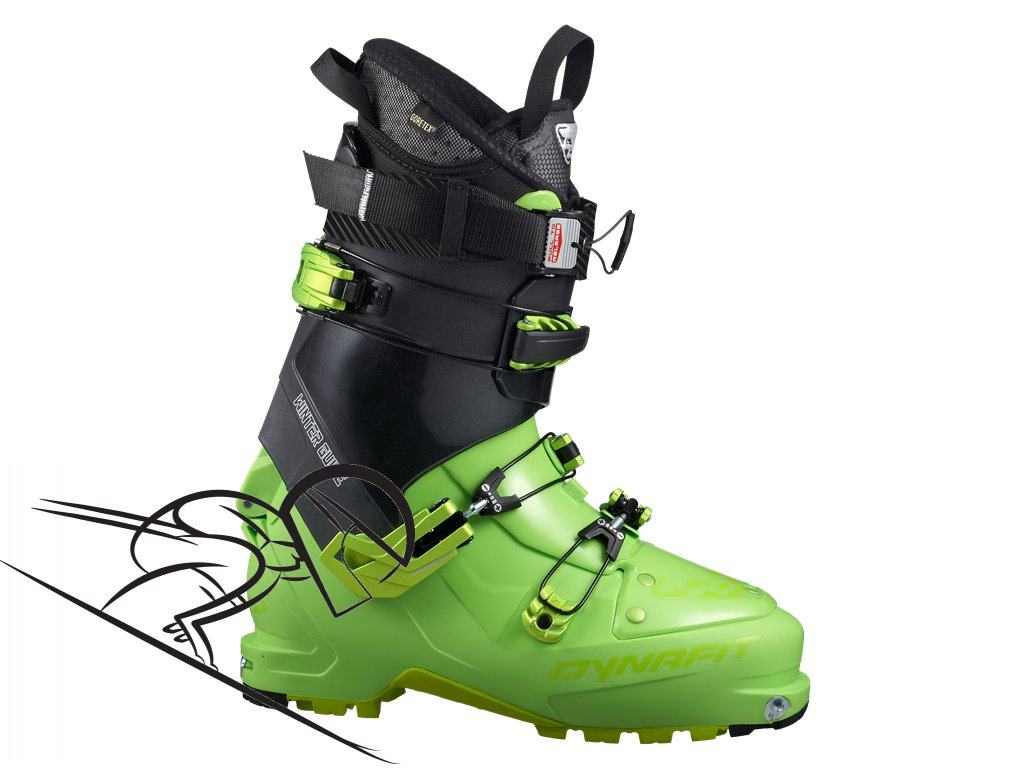 dynafit winter guide cp skiexpert cz