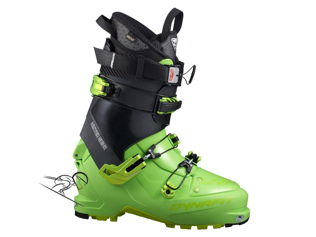 dynafit winter guide cp skiexpert cz