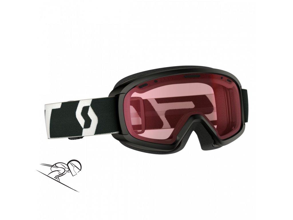 Scott Witty balck wht apl 2605791007004 skiexpert