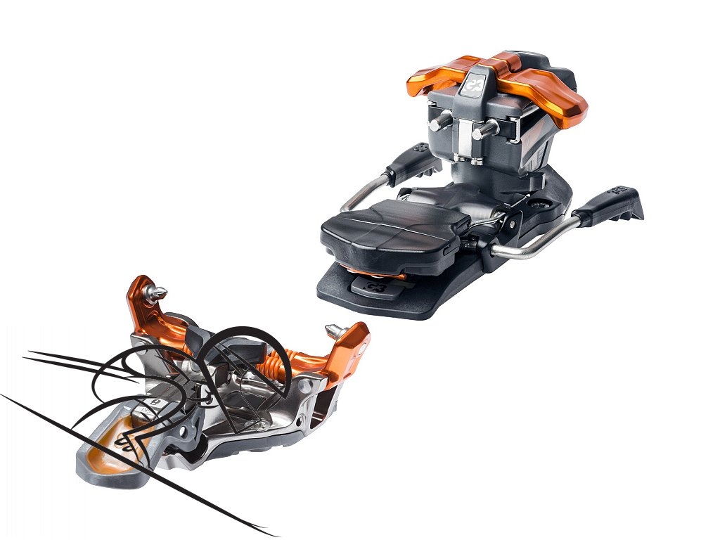 G3 Ion 10 100mm skiexpert (1)