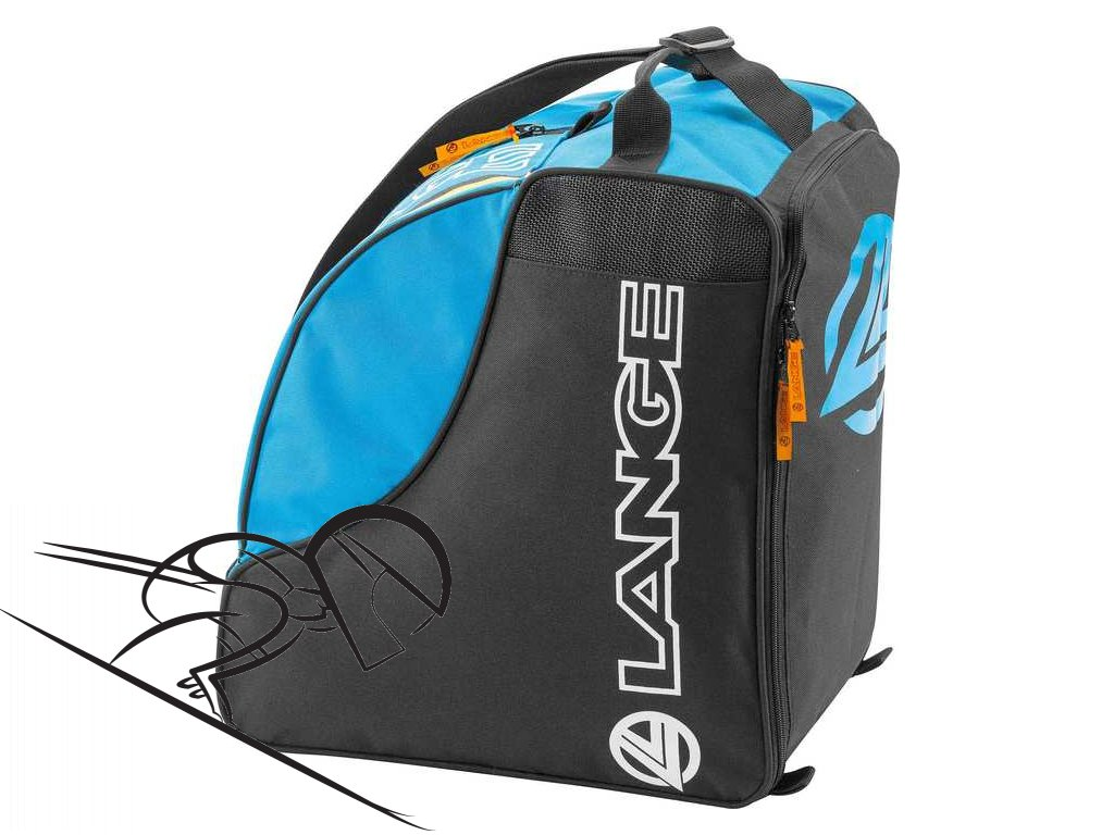 LKFB109 MEDIUM BOOT BAG rgb72dpi 629x720 72 RGB