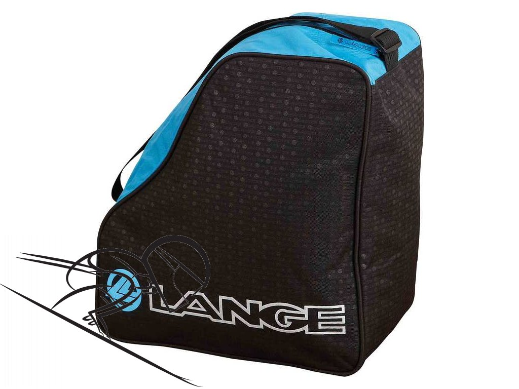 LK1B104 ECO BOOT BAG rgb72dpi 650x720 72 RGB