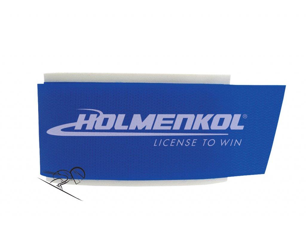 holmenkol cz pasky na lyze alpine 20810 skiexpert cz