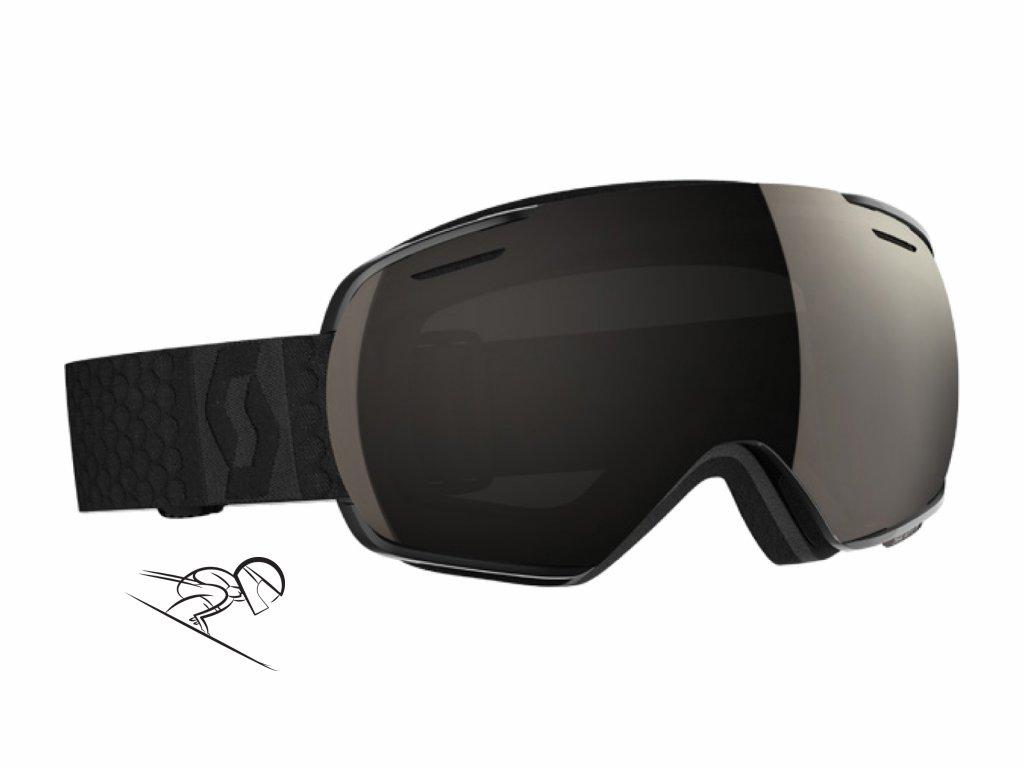 Scott linx blk sol blk chro 2445870001299 skiexpert