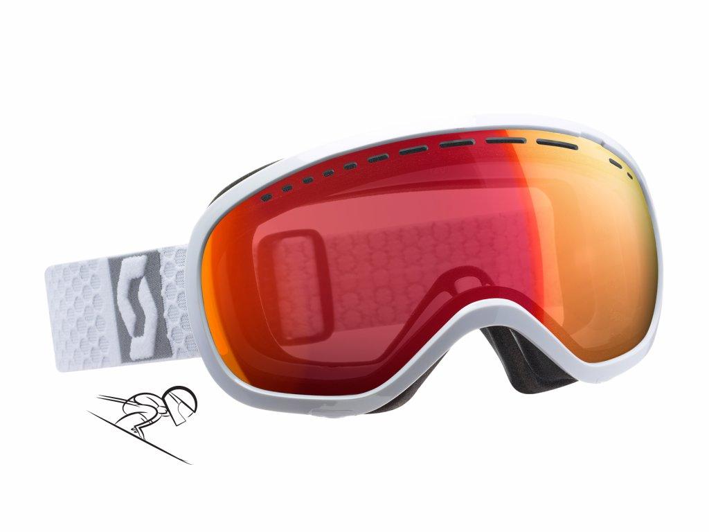 Scott Off grid wht 2445880002310 skiexpert