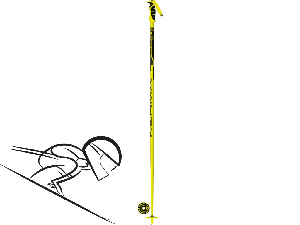 DDF2050 VECTOR BOX yellow rgb72dpi
