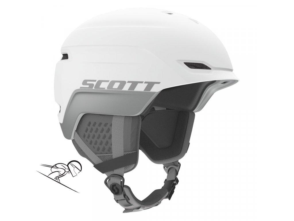 Scott Chase white 2673940002 skiexpert