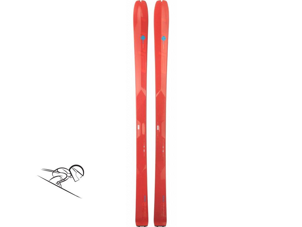 elan ibex 78 skiexpert cz