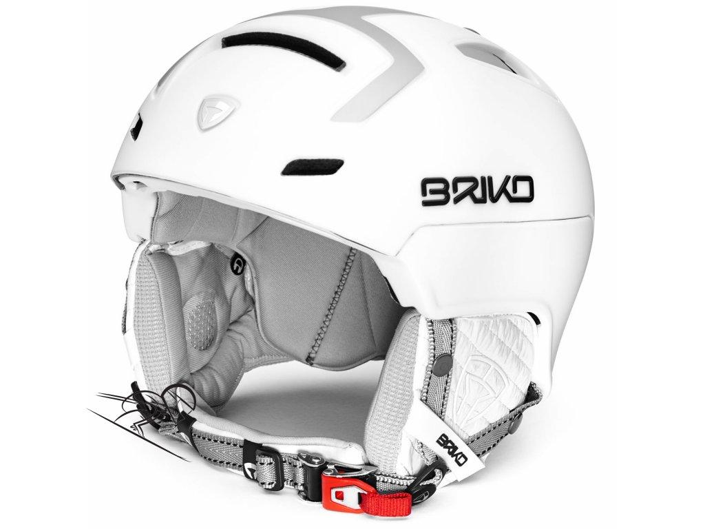 Briko stromboli wht ash 20000h0 923 skiexpert