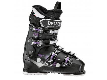 Dalbello DS MX 80 W D1805021 00 skiexpert