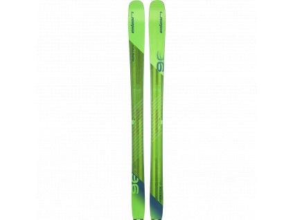 ripstick 96 1600px