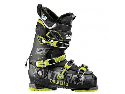 Dalbello PANTERRA 100 D1806003 00 skiexpert
