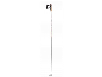 LEKI CC600 blk 6434087 skiexpert