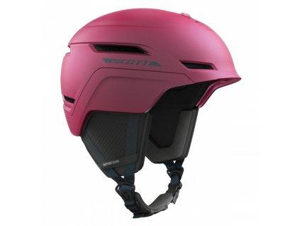 Scott Symbol 2 ruby red 2545885602 skiexpert