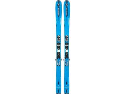 DRG01S5 DAGS501 LEGEND X80 Xpress2 FCGD008 XPRESS 11 B83 Black Blue rgb72dpi