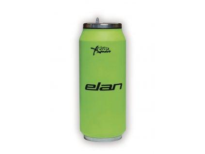 ELAN Thermo bottle XCOOL skiexpert