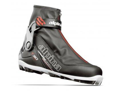 alpina t30 5207 1k skiexpert