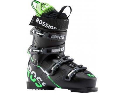 RBH8050 SPEED 80 BLACK GREEN 1 rgb72dpi