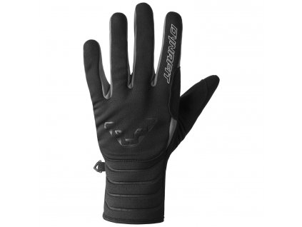 dynafit race gloves 704220902 se
