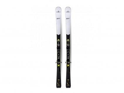 7017 1 flere 20180418 collezione 18 blossom ski studio 0013 modifica skiexpert cz