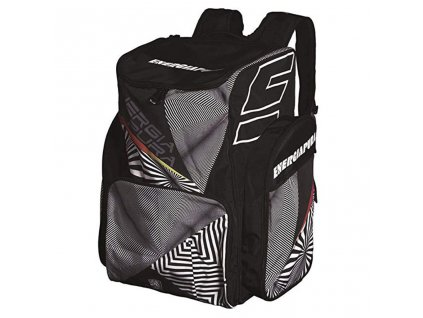ENERGIAPURA racer bag fashion optical SKIEXPERT CZ BRNO