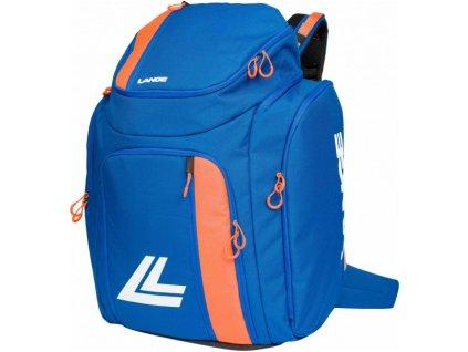 zavodni bag LKIB102 LANGE RACER BAG 95L skiexpert cz