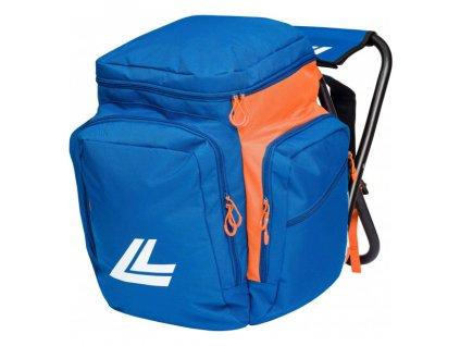 stolicka batoh LKIB103 LANGE BACKPACK SEAT 55L skiexpert cz