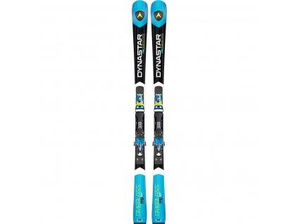 dynastar omeglass pro r21 skiexpert cz