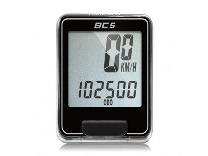 BC5 black comp