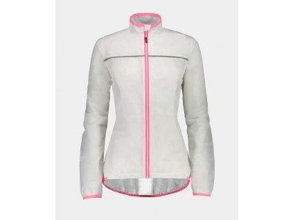 31C6056 wmn jacket white