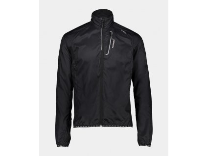 3C46777Tb man jacket black