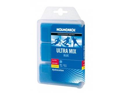 24120 UltraMix Blue