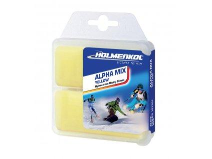 24104 AlphaMix Yellow 1