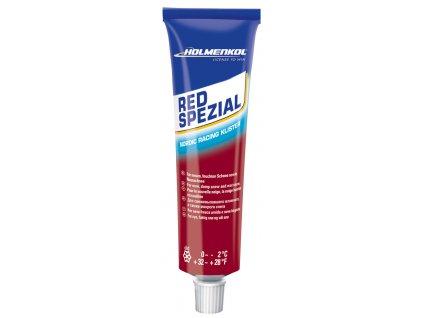 24233 klister tube RedSpezial E140713