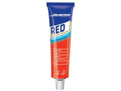 24234 klister tube RED 140713