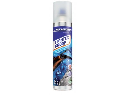 22150 HighTecProof frei