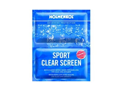 6206 holmenkol clear screen sport