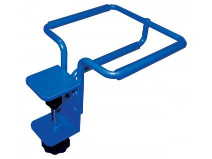 6218 holmenkol wax iron tray