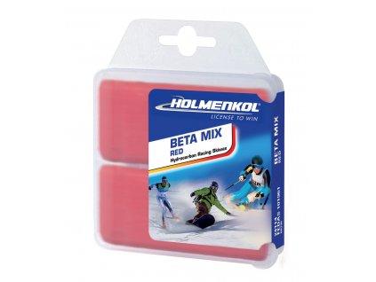 24114 Betamix Red