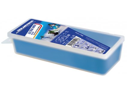 24121 UltraMixBlue 150g