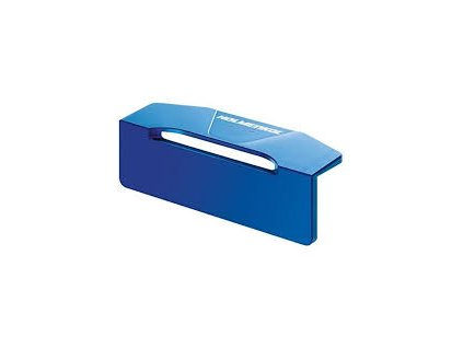 6332 holmenkol wc file guide 89