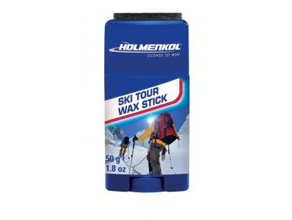 24871 SkiTour Wax Stick frei mit Filz