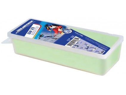 holmenkol cz 24139 gw25 additiv 150g skiexpert