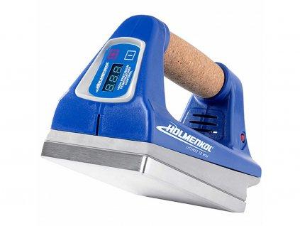holmenkol cz 20603 smart waxer skiexpert