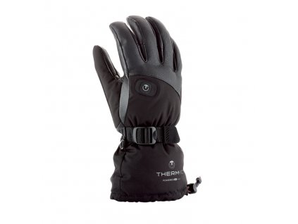 thermic Powergloves Ladies T46 0100 002 se