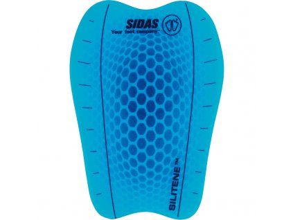 sidas shin protector SBF0719 se